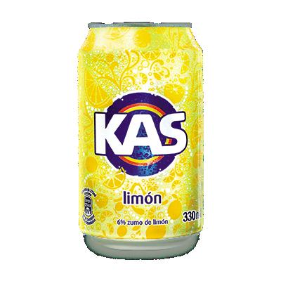 Kass limon | Pizzas a domicilio