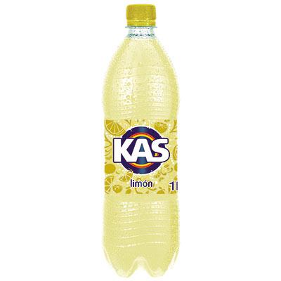 kas limon 1 litro | Mucho más que pizza