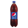 Pepsi   Pizzas a domicilio