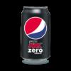 Pepsi max | Pizzas a domicilio